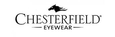 Chsterfield